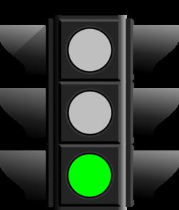 green-traffic-light-md