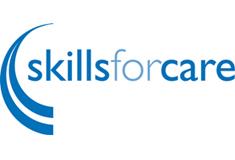 Skills-for-Care-Logo