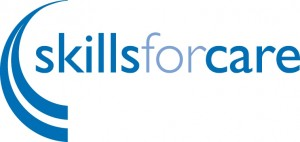 skills_for_care