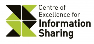The Centre of Excellence for Information Sharing is working with health care professionals in South Devon and Torbay to find out how they have approached information sharing to improve outcomes for local people.