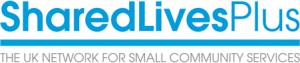 shared_lives_plus_logo