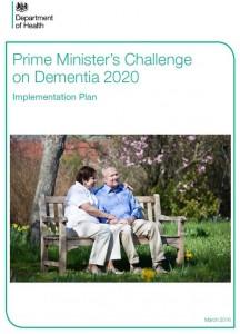 PM DIP 2020