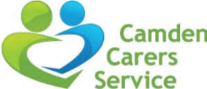 Camden Carers Service is one example of local efforts to provide or facilitate joined up carer support
