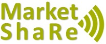 MarketShare logo-small1