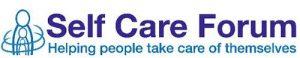 self_care_forum.width-500