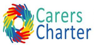 carers-charter-logo