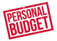 ten years on what can we make of personal budgets social care