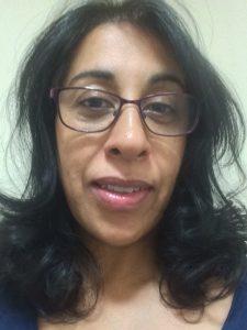 Anita Wadhawan