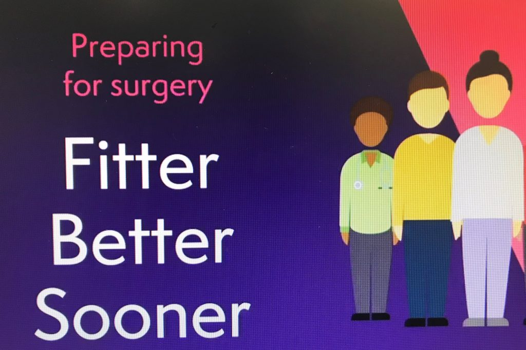 Fitter better stronger toolkit image