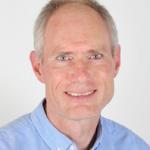 Dr Knut Schroeder