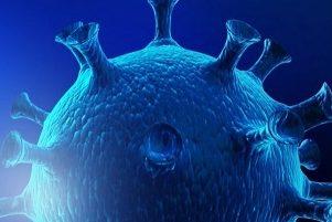 subatomic virus