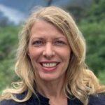 Sue Sheath