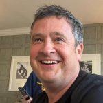 Richard Cattell