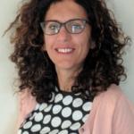 Maria Hamood